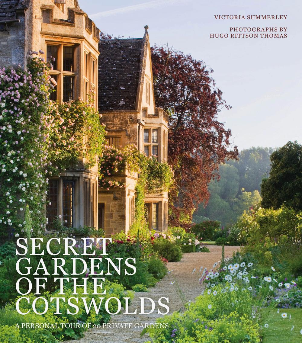 the secret garden summary shmoop - The Secret Garden Summary