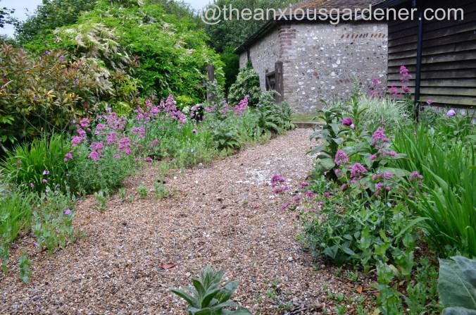 Gravel garden (10)