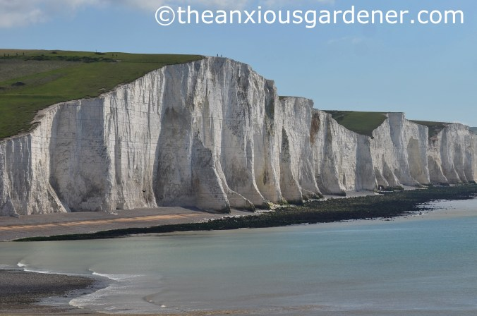 Seven Sisters (3)