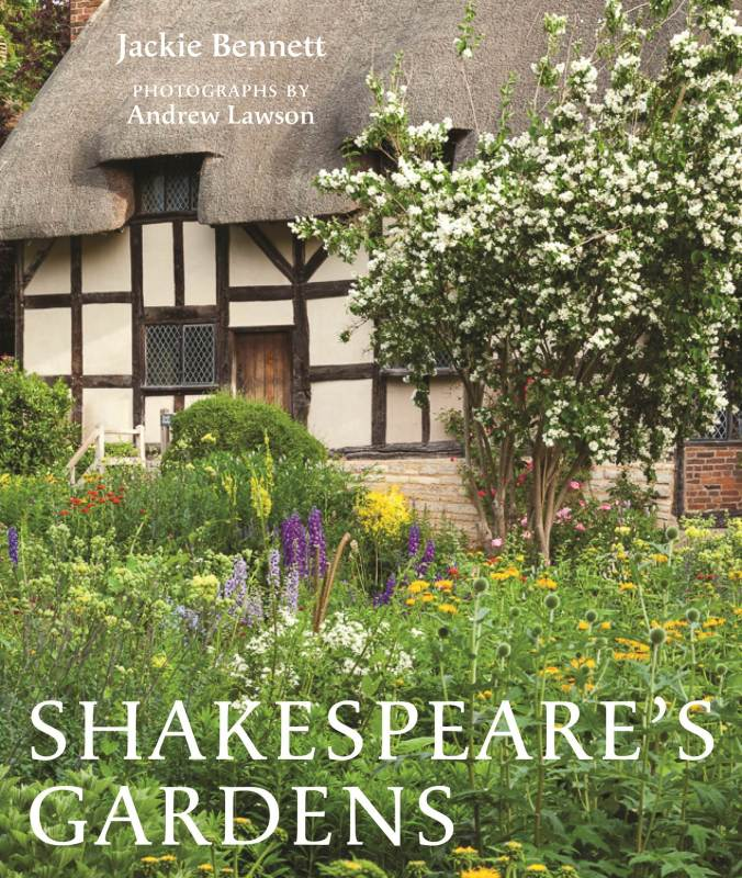 shakespeares garden cover (2)