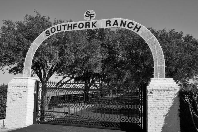 Southfork_Ranch