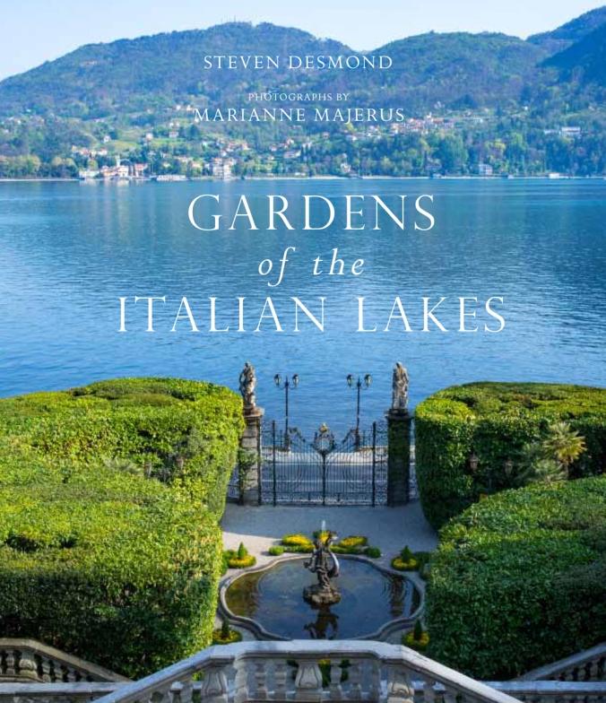Gardens_of_Italian_Lakes