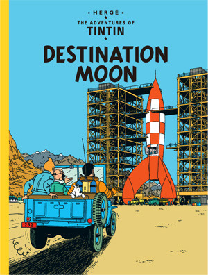 The_Adventures_of_Tintin_-_16_-_Destination_Moon