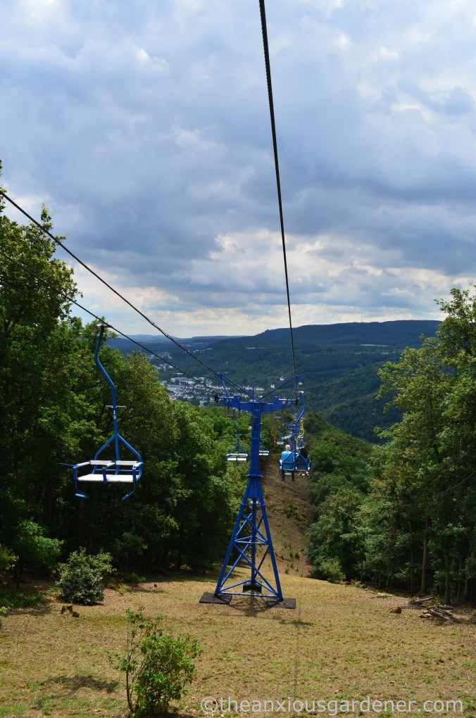 Boppard chairlift (1)