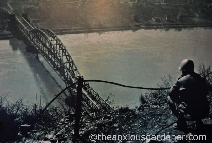 Remagen bridge (1)