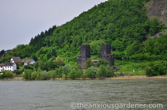 Remagen bridge (2)