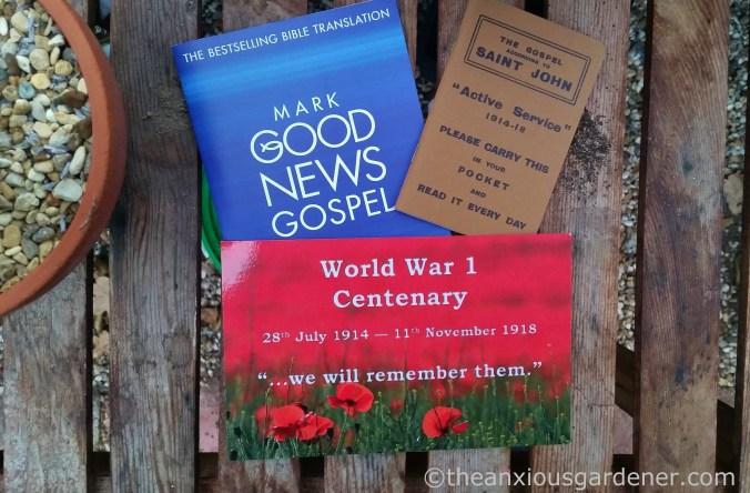 world-war-1-centenary
