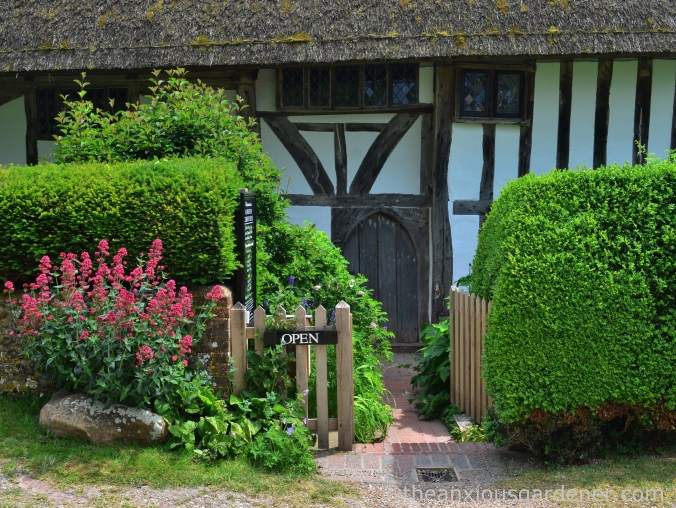 clergy-house-alfriston-1