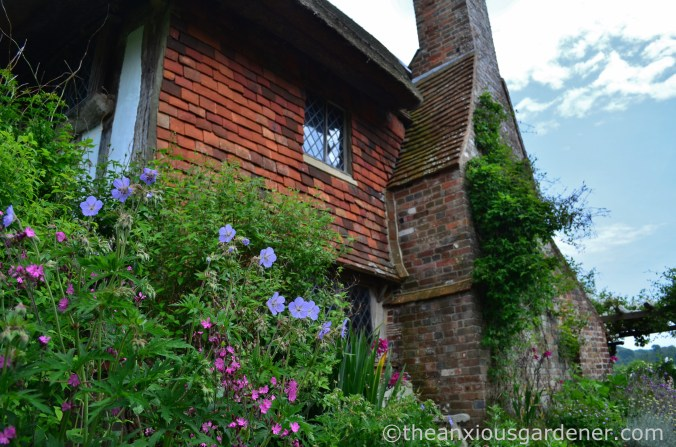 clergy-house-alfriston-28