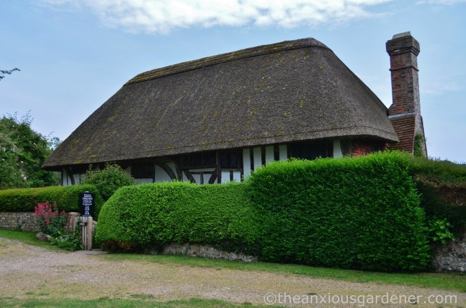 clergy-house-alfriston-33
