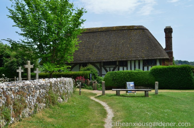 clergy-house-alfriston