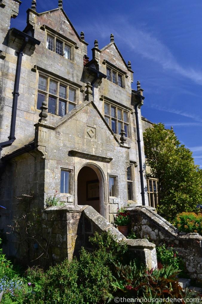 gravetye-manor-4