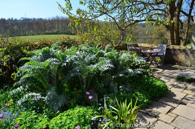 gravetye-manor-gardens-1
