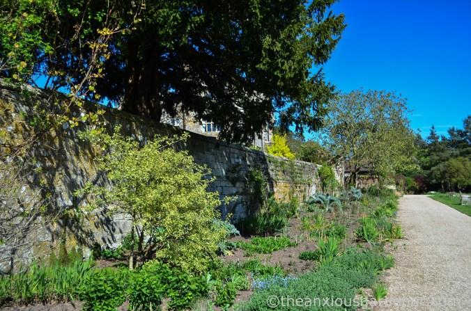 gravetye-manor-gardens-10
