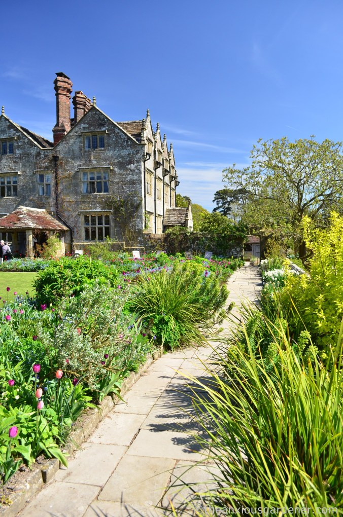 gravetye-manor-gardens-6