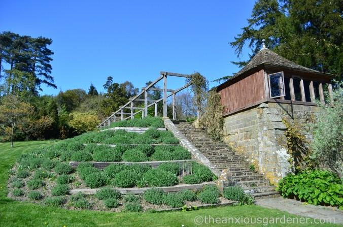 gravetye-manor-gardens-9