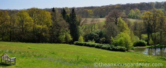 gravetye-manor-meadow-1