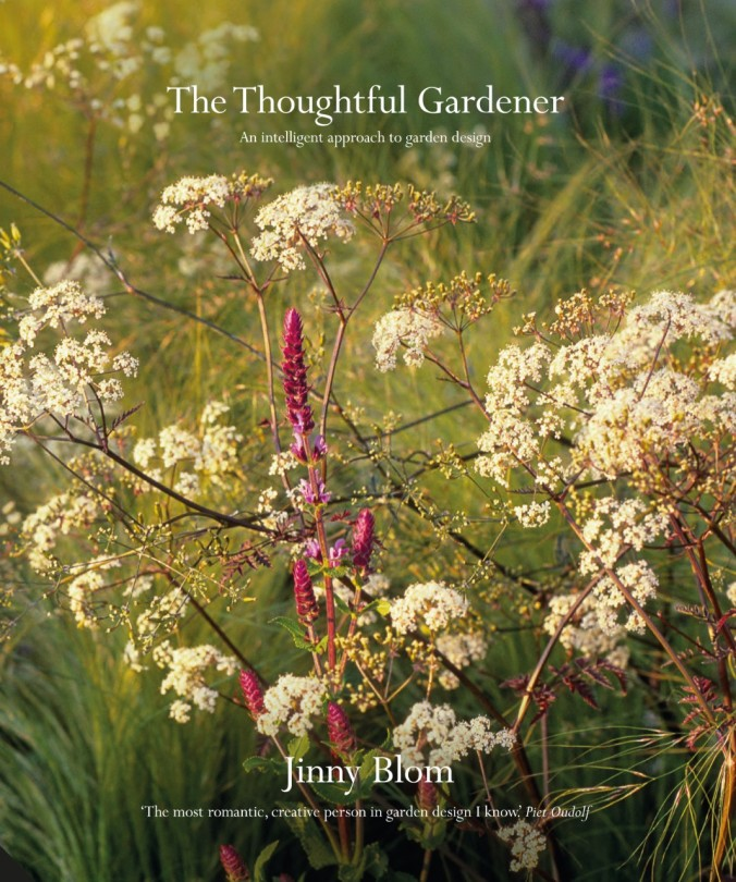 the-thoughtful-gardener