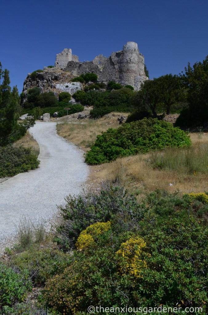 Asklipio castle (4)