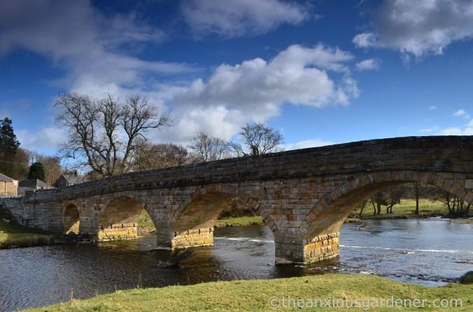 pauperhaugh-bridge