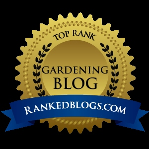 thumbnail_top-gardening-blog