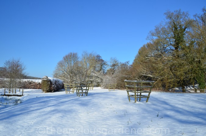 Snow over the Priory (11)