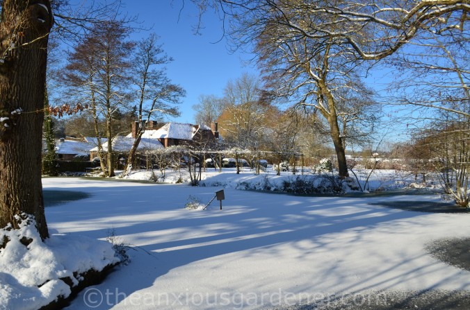 Snow over the Priory (9)