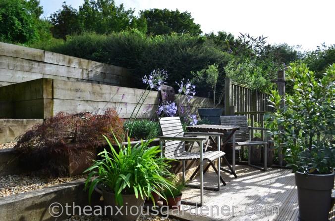 New House New Garden (47)