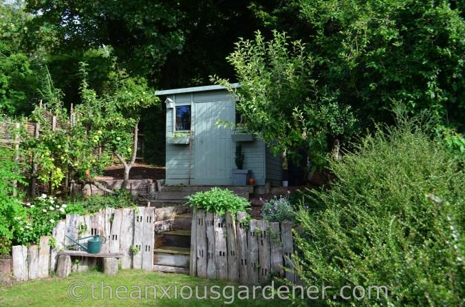 New House New Garden (56)